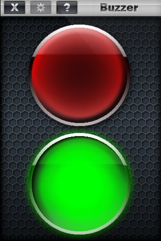 iPhone_Screen_Appzilla_23_Buzzer