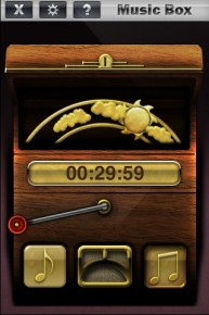 iPhone_Screen_Appzilla_24_MusicBox