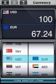 iPhone_Screen_Appzilla_49_Currency