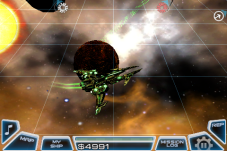 warpgate_hd_small_Screenshot636