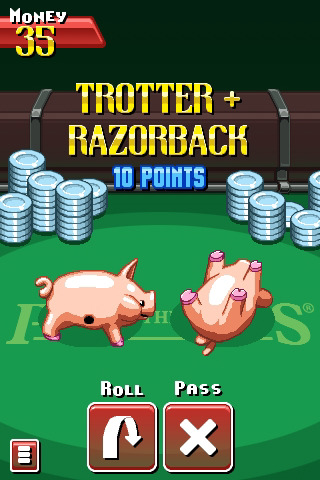 Pass-the-Pigs-4