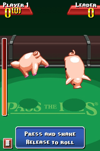 Pass-the-Pigs-5