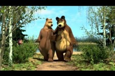 Masha-and-The-Bear-5-in-1-3