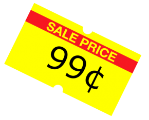 99cent-price_sticker_ysalepric_rotate