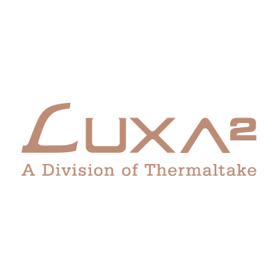 LUXA2_8042_DIVISION