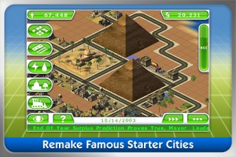 SimCity-Deluxe-1
