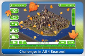 SimCity-Deluxe-2