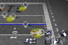 madden_nfl_11_iphone_-_tdc
