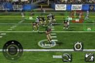 madden_nfl_11_iphone_brees_2011