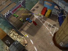 reckless_racing_ipad_multiplayer