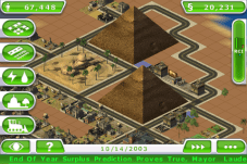 sim_city_deluxe_iphone__1_