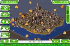 sim_city_deluxe_iphone__2_
