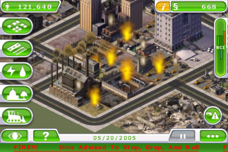 sim_city_deluxe_iphone__3_