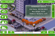 sim_city_deluxe_iphone__5_