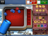 yahtzee_screens__1_