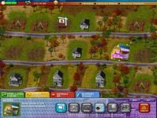 Build-a-lot-2-HD_3