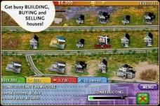 Build-a-lot-2_1