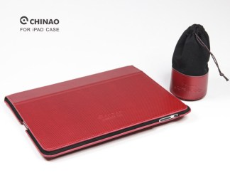 chinao_brown_slim_ipad-5