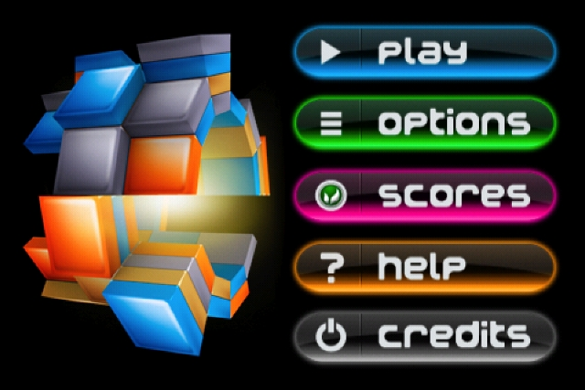 colorSWING Is Puzzle Game Which Doesn't Quite Reach Its Potential