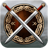 Medieval HD: A Stylish Castle Defence Game Worth Exploring