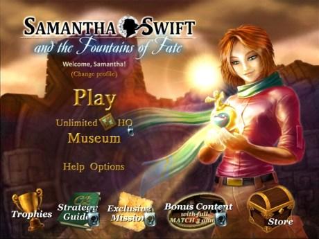 samantha_swift-01