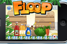floop5New