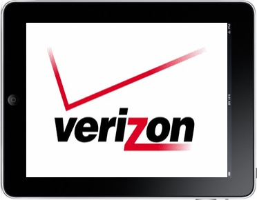 Verizon iPad + MiFi = BAD DEAL