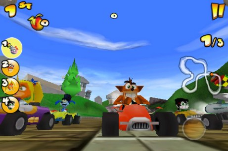 Crash-Bandicoot-Nitro-Kart-2-1