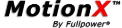 MotionX_small-Logo