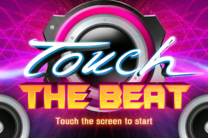 Hands On With Com2uS' Upcoming Rhythm Game, Touch The Beat