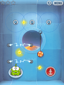 Cut-the-Rope-10