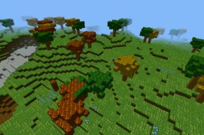 Eden-World-Builder-1