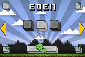 Eden-World-Builder-5