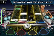 ROCK-BAND-Reloaded-2