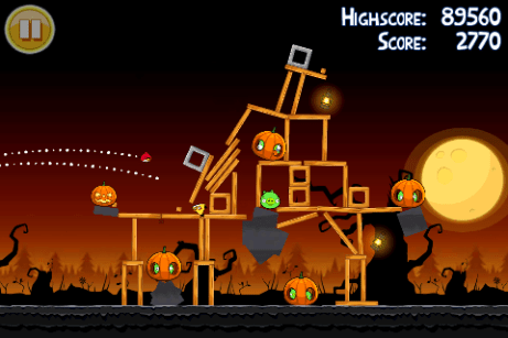 AB_Halloween_Screenshot_01