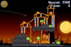 AB_Halloween_Screenshot_03
