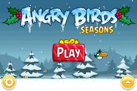 Angry-Birds-Seasons-1