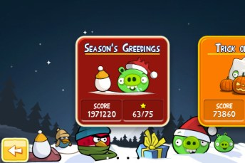 Angry-Birds-Seasons-2