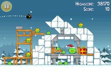 Angry-Birds-Seasons-5