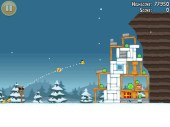 Angry-Birds-Seasons-HD-4