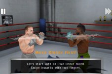 MMA-by-EA-SPORTS-02