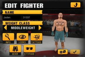 MMA-by-EA-SPORTS-04