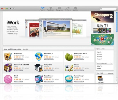 apps_gallery_featured_20110107