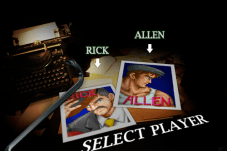 64_steet_select_players