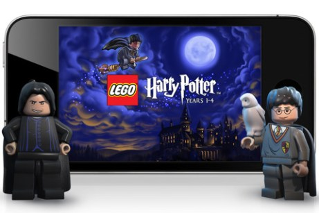 LEGO-Harry-Potter-Years-1-4_1