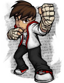Word_Fighter_character_JD