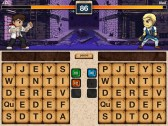 Word_Fighter_gameplay_alpha
