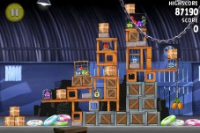 angry-birds-rio-iphone-2