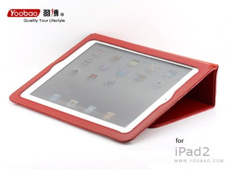 yoobao_ipad2_slim-1