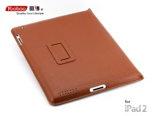 yoobao_ipad2_slim-3